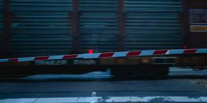 blurred-train-5908e753d27a9
