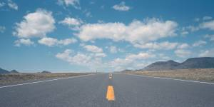 runway-road-5908e74ee8750