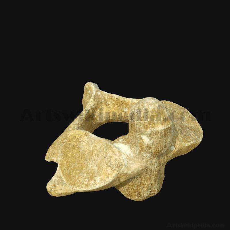 3D Axis Bone
