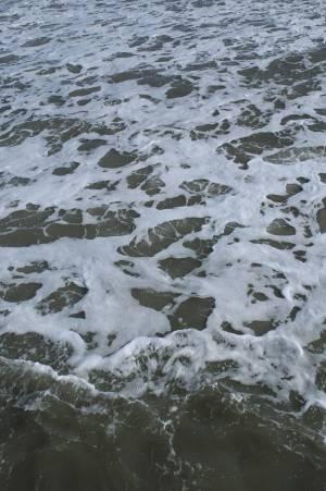 sea-wave-texture