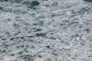 wave-foam-texture