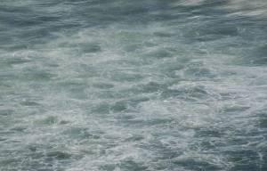 ocean-foam-texture