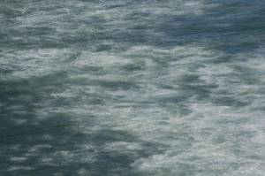 sea-foam-texture