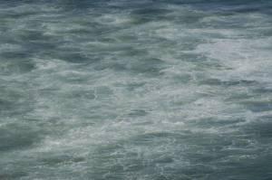 realflow-ocean-texture