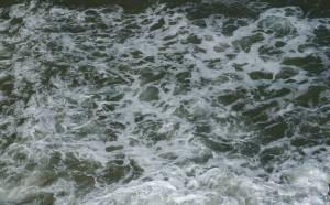 realflow foam wave texture