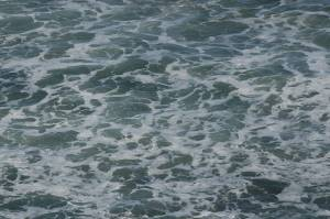 ocean-wave-reference-image