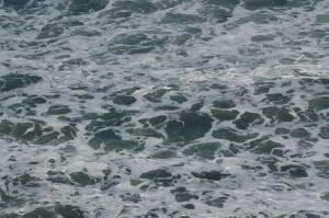 ocean-wave-texture