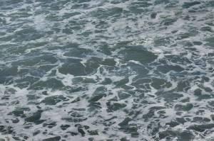 free-ocean-wave-texture