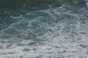 sea texture diffuse map