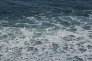 albedo-map-ocean