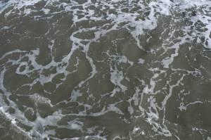 sea-diffuse-texture