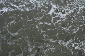 free ocean diffuse texture