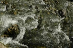 river-water-texture