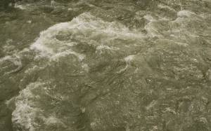 river water wave texture