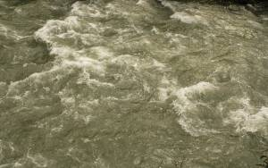river-wave-texture