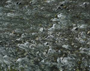 river-texture-map-water