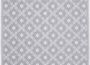 tulle pattern texture