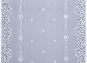 silk-fabric-texture