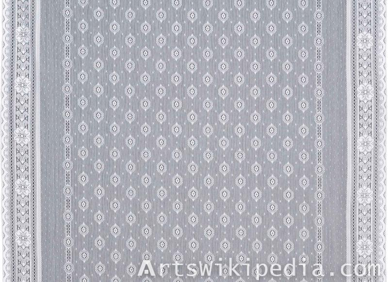 silk fabric pattern texture