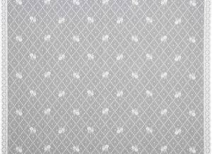 free cloth tulle texture
