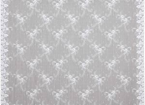 free silk tulle texture