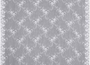 free silk netted  texture