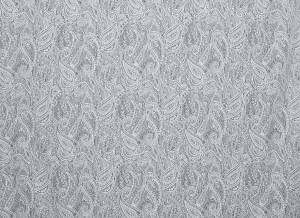 free tulle texture