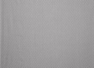 free silky fabric texture