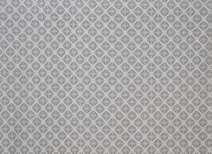 silk fabric texture map