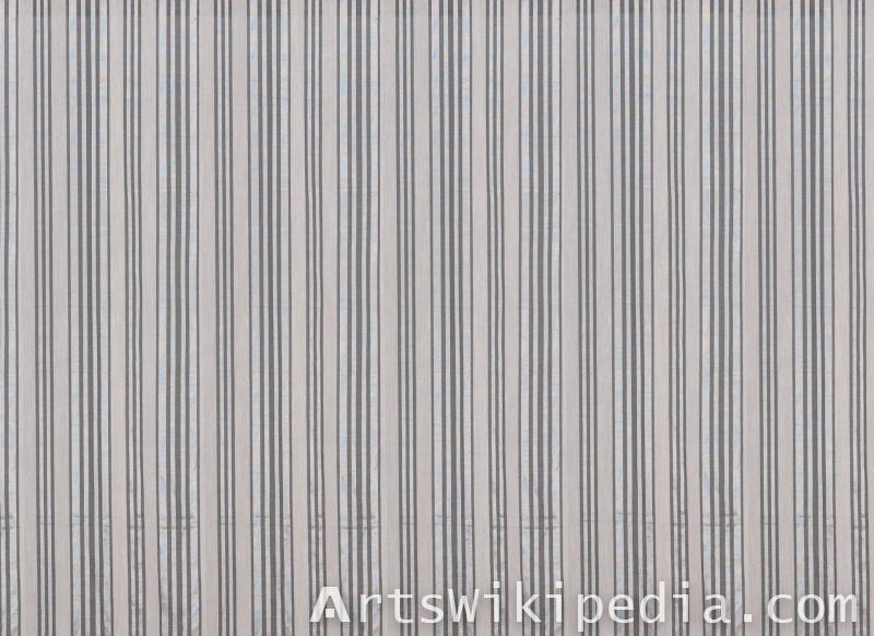 netting silk texture
