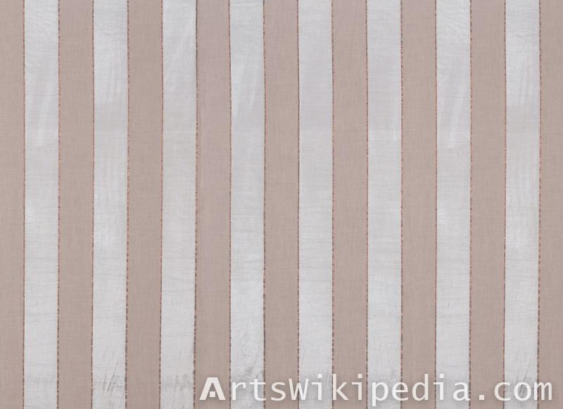 Tulle lines pattern texture