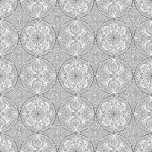 free-lace-pattern-texture