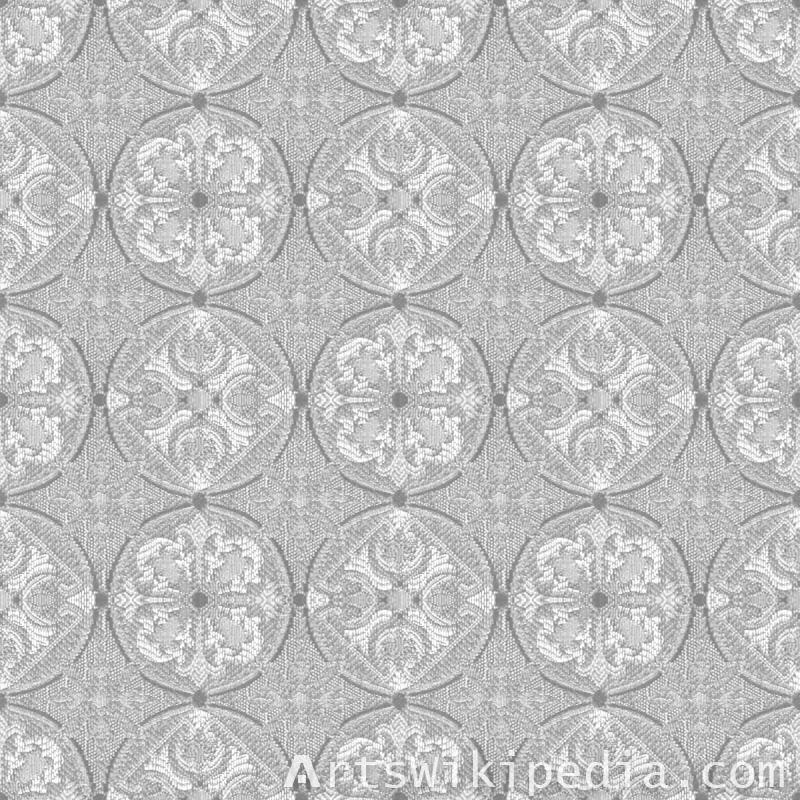 free lace pattern texture