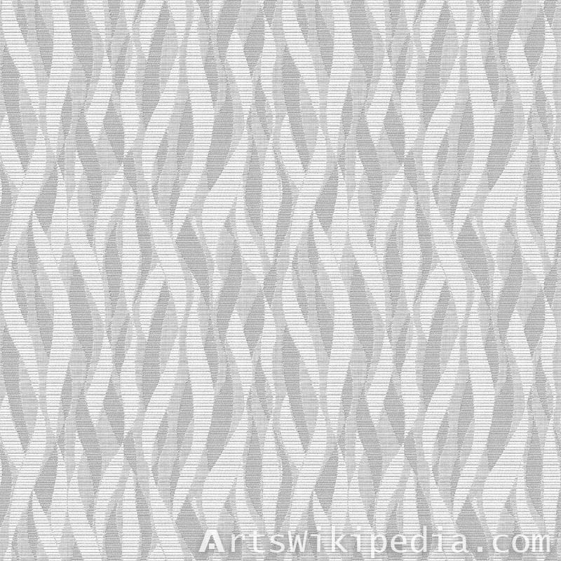 free fabric tulle texture