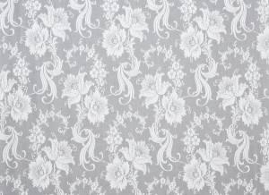 flower-pattern-tulle-texture