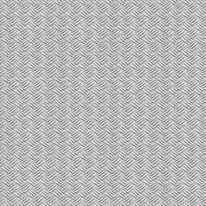 free-netting-clothe-texture