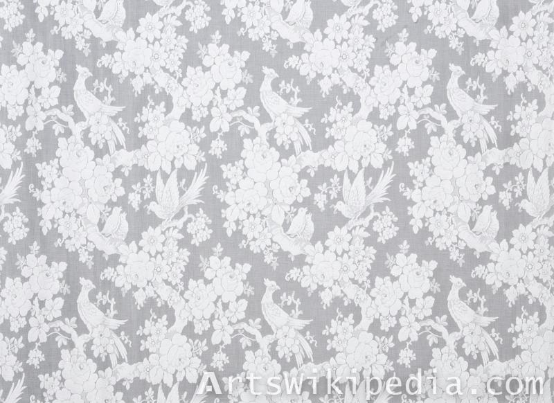 free lace tulle texture