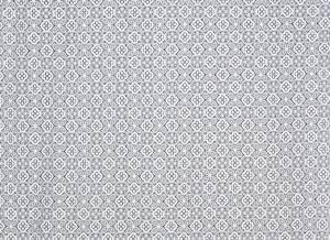 free tulle pattern texture
