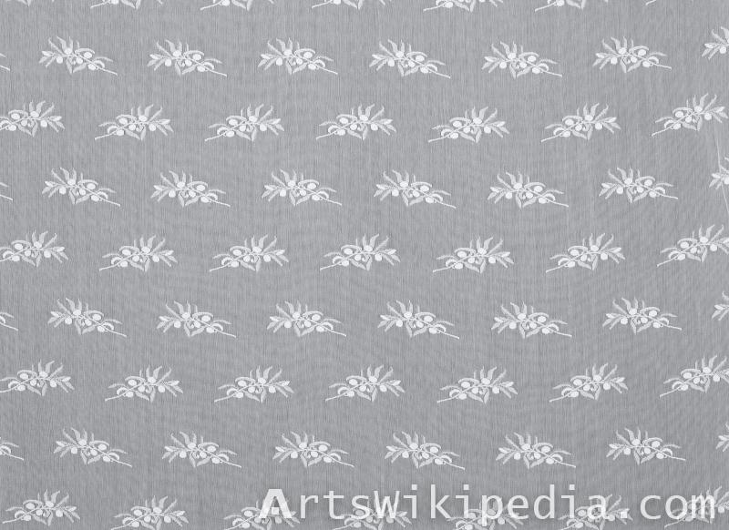 free texture cloth lace