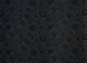 dark-silk-pattern