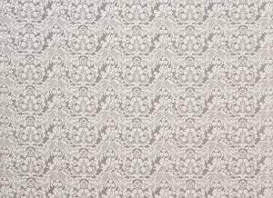 free-netting-texture