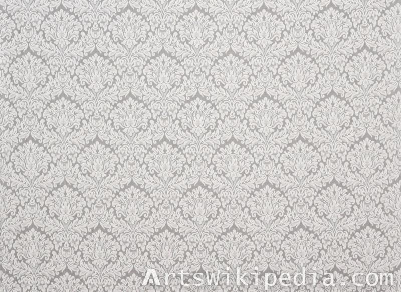 silk lace cloth texture