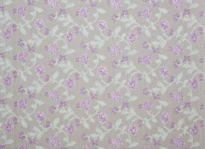 flower-pattern-netted-cloth-image