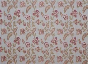 floral-pattern-silk-texture