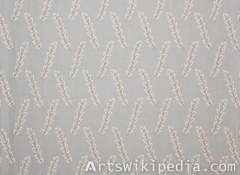pattern silk texture image