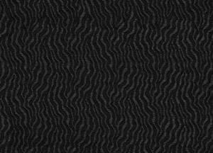 dark-netted-tulle-texture