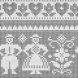 lace-design-texture