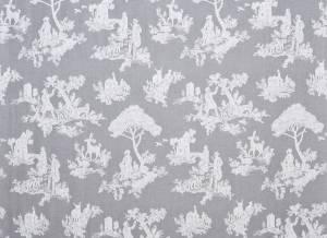 free lace silk pattern texture