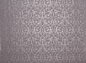free-pattern-lace-texture
