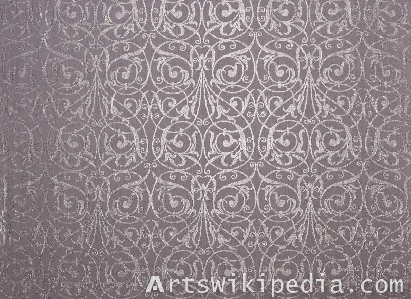 free pattern lace texture